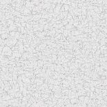 Shiraz Wallpaper KH78601 By Prestige Wallcoverings For Today Interiors
